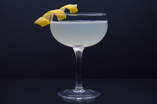 cocktail corpse reviver